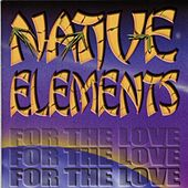 Play & Download For the Love by Native Elements | Napster