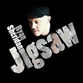 Play & Download Jigsaw by Ryan Sheridan | Napster