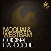 Original Hardcore von Moguai