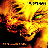 Play & Download The Hidden Beast by Leviathan | Napster