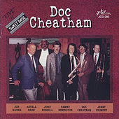 Play & Download Live at Sweet Basil by Doc Cheatham | Napster