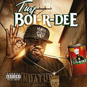 Turf Boi-R-Dee von Various Artists