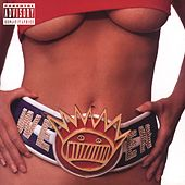 Play & Download Chocolate And Cheese by Ween | Napster