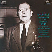 Play & Download 1943 by Wild Bill Davison | Napster