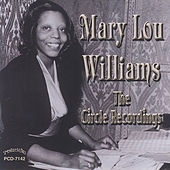 Play & Download The Circle Recordings by Mary Lou Williams | Napster