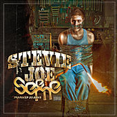 See Me by Stevie Joe