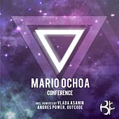Play & Download Conference by Mario Ochoa | Napster