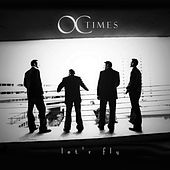 Play & Download Let's Fly by OC Times | Napster