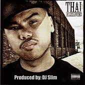 Play & Download My Life & Rhymes by Thai | Napster