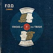 Play & Download Tricks of the Trade by F.O.D. | Napster