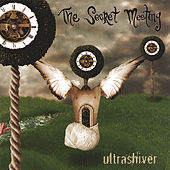 Play & Download Ultrashiver by The Secret Meeting | Napster