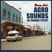 Bunny Lee's Agro Sounds 101 Orange Street by Various Artists