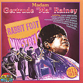 Play & Download 1923-1928 by Ma Rainey | Napster