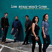 Play & Download Los Senn-Sont-Less by Los Cenzontles | Napster