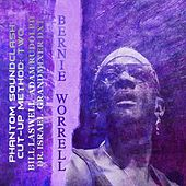 Phantom Sound Clash Cut-Up Method: Two by Bernie Worrell