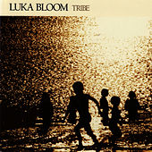 Play & Download Tribe by Luka Bloom | Napster