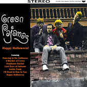 Play & Download Happy Halloween! by The Green Pajamas | Napster