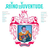 Reino da Juventude by Various Artists