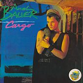 Cargo - EP by Axel Bauer