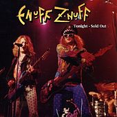 Play & Download Tonight, Sold Out by Enuff Z'Nuff | Napster
