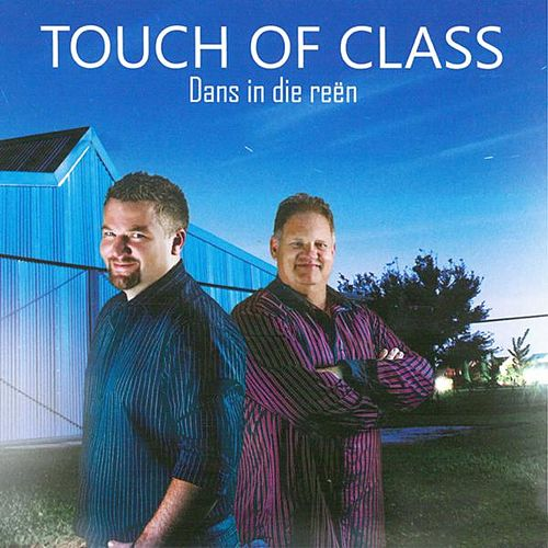Dans in Die Reën by ATC (A Touch of Class)
