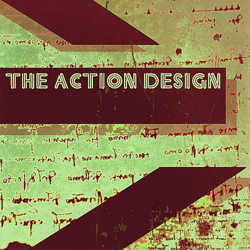 Play & Download Into A Sound by The Action Design | Napster