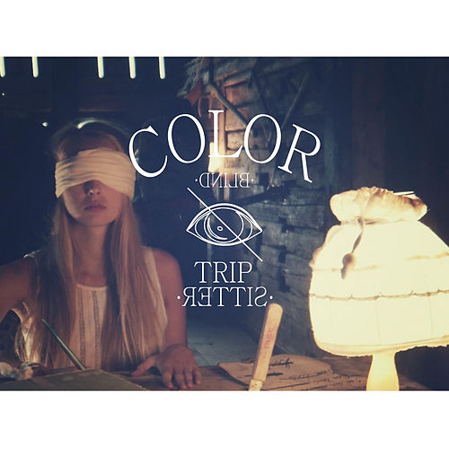 Colorblind by Tripsitter