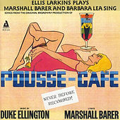 Pousse-Cafe by Various Artists