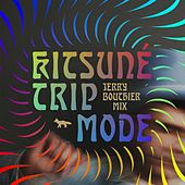 Kitsuné Trip Mode by Various Artists