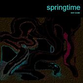 Play & Download Springtime by Remy Shand | Napster