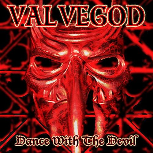 Dance With the Devil by Valvegod