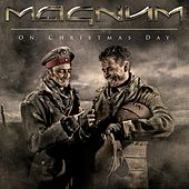 Play & Download On Christmas Day by Magnum | Napster