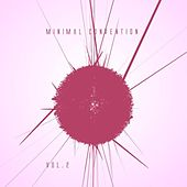 Minimal Convention, Vol. 2 by Various Artists