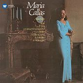 Play & Download Callas sings Arias from Verdi Operas - Callas Remastered by Various Artists | Napster