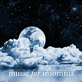 Music for Insomnia by Various Artists