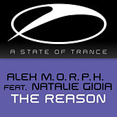 Play & Download The Reason by Alex M.O.R.P.H. | Napster