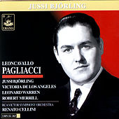 Play & Download Leoncavallo: Pagliacci by Various Artists | Napster