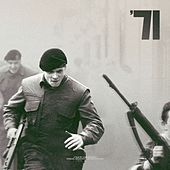 Play & Download '71 (Original Soundtrack) by David Holmes | Napster