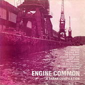 Play & Download Engine Common by Various Artists | Napster