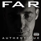 Play & Download Authentique by Far | Napster