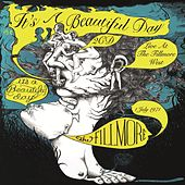 Play & Download Live At The Fillmore West, July 1971 by It's A Beautiful Day | Napster