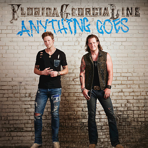 Play & Download Bumpin' The Night by Florida Georgia Line | Napster