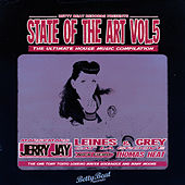 Play & Download State of the Art, Vol. 5 - The Ultimate House Music Compilation by Various Artists | Napster