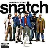 Play & Download Snatch by Various Artists | Napster