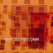 Japa by Dave Stringer