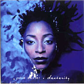 Play & Download Dexterity by Julie Dexter | Napster