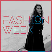 Play & Download Fashion Week: Catwalk Tracks by Various Artists | Napster