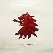 Play & Download Classified by Classified | Napster