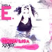 Mona Lisa (Mychael Gabriel Remix) von Sheila E.