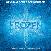 Frozen by Christophe Beck